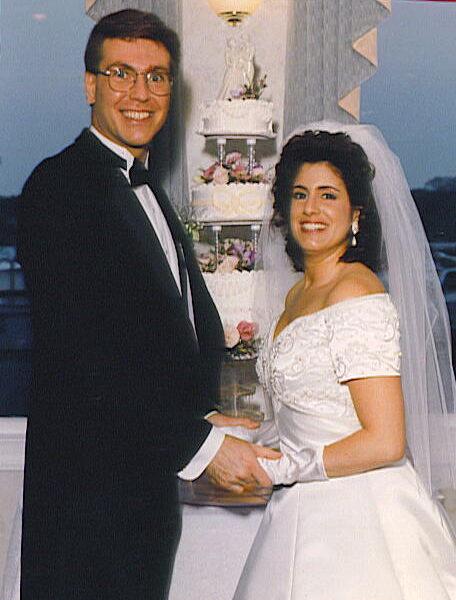pic 3, J&J wedding 1